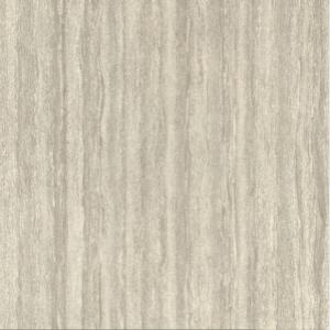 Polished tile Line stone series,6L011