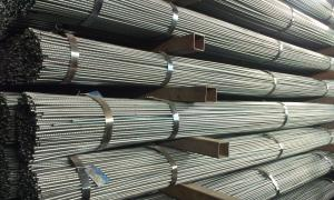 Cold Rolled Rebar 16mm