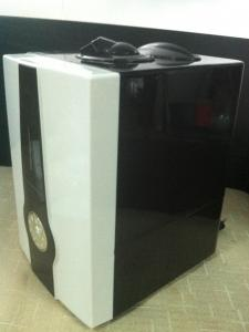 5L Supper Capacity Humidifier