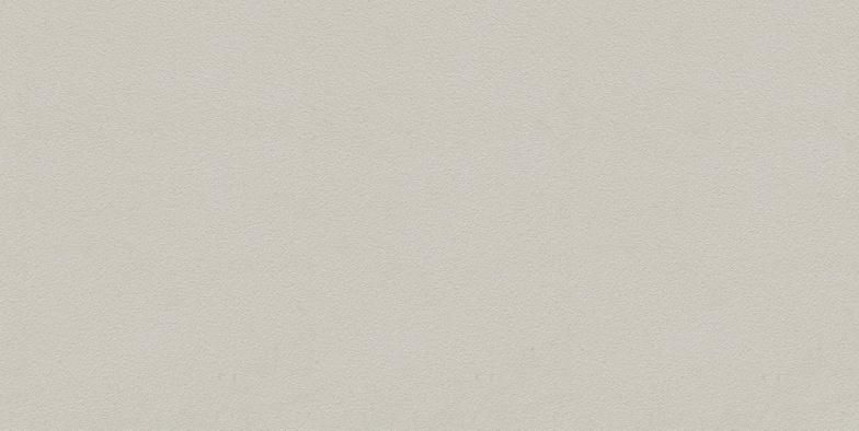 Thin tile Pure color series, Mono-Khaki