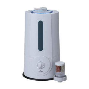 4L Capacity Home Humidifier