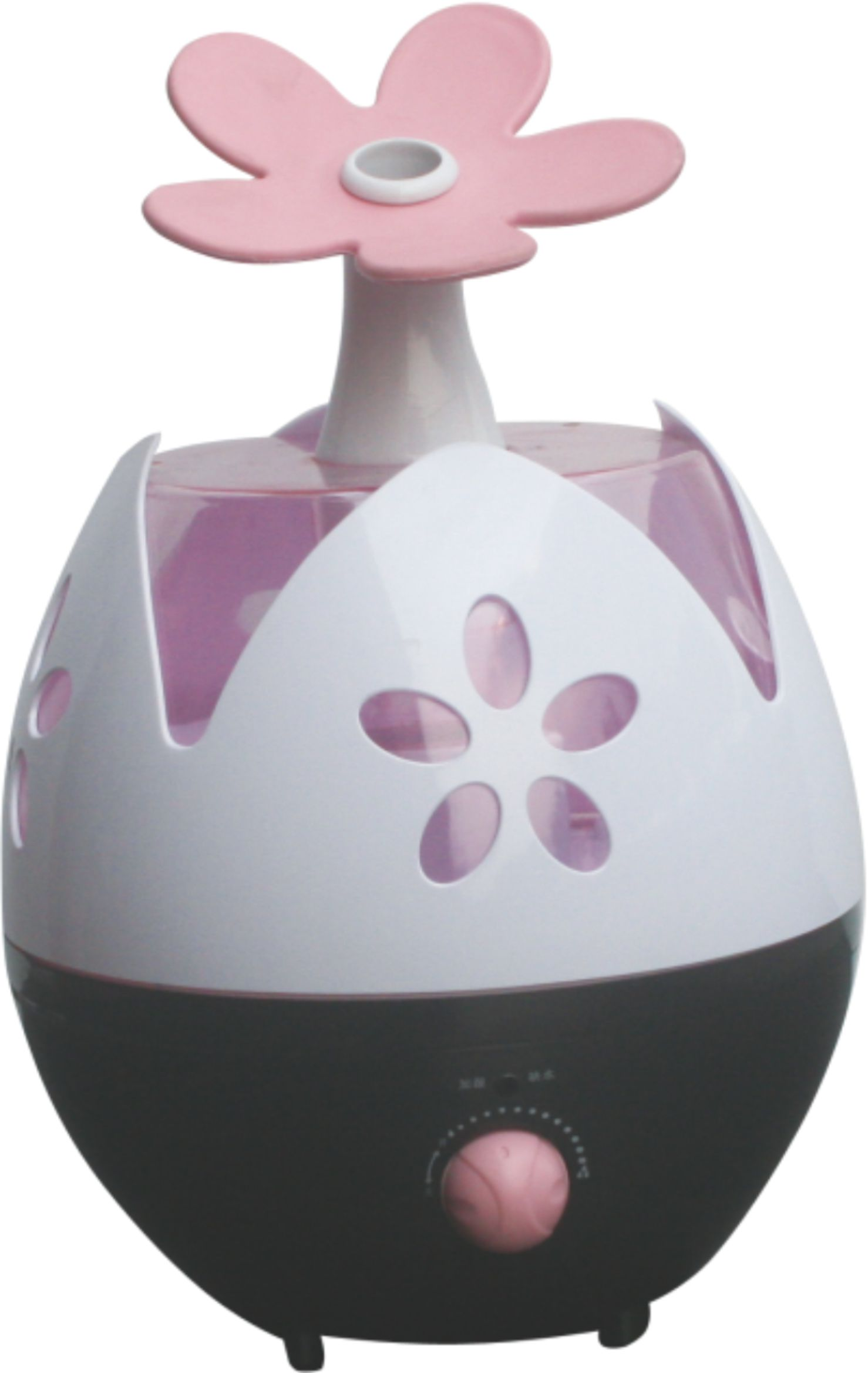 4L Capacity Follower Design Home Humidifier