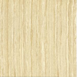 Polished tile Line stone series,6L003