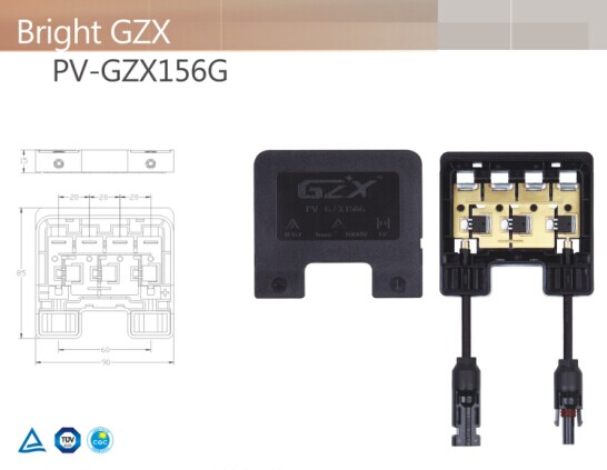 PV-GZX156G