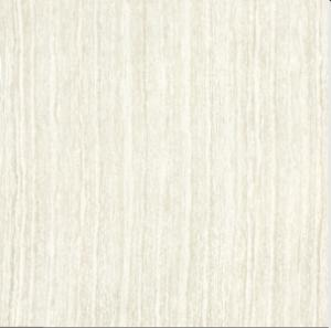 Polished tile Line stone series,6L002