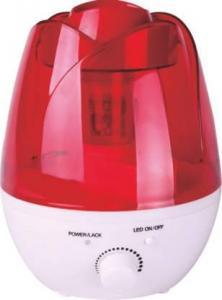 1.4L Capacity Home Humidifier