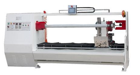 Auotomatic Cutter SC1300
