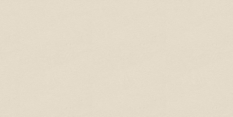 Thin tile Pure color series, Mono beige