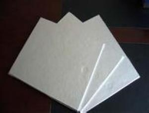 Insulation board Vacuum Insulation Panel