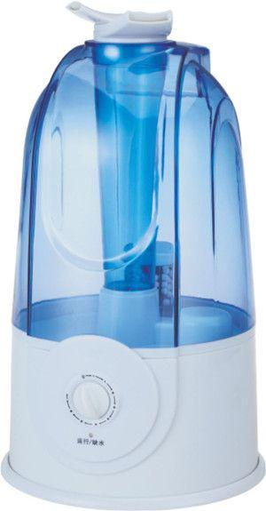 3. 5L  Capacity Home Humidifier