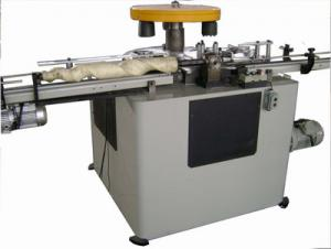 Big Pot Combination Machine for Cans Making Line