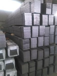 Steel Flat Bars Low Carbon with Width 15mm-1250mm