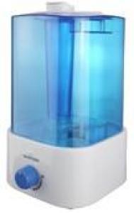 1.6 L Capacity Humidifier