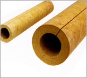 Rock Wool for Thermal Insulation and Building