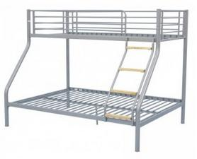 Hot Sale Military Metal Bunk Bed CM-MB02