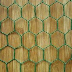 WIRE MESH ONE TYPE