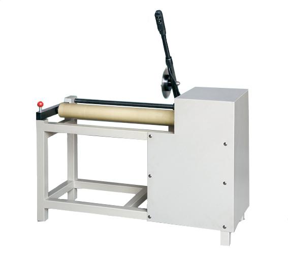Manual Cutter