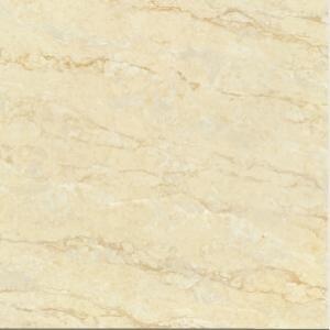 Polished tile Natural stone series,6N003