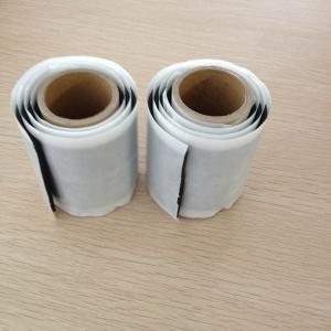 black mastic butyl  tape