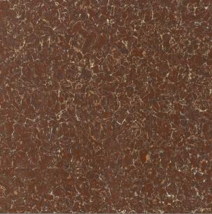 Polished tile Pilates stone series,6P006
