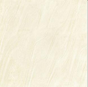 Polished Tile Soluble  Salt Stone Series (6S036)