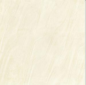 Polished Tile Soluble  Salt Stone Series (6S036)