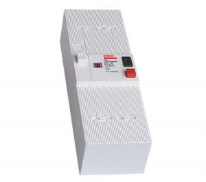 Residual Current Circuit Breaker L16-100 Series