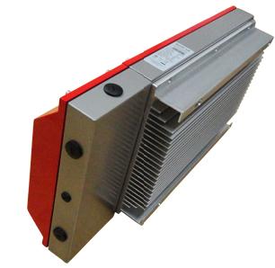 PV Grid-Tied Inverter-Sunrous -Dual MPPT-US