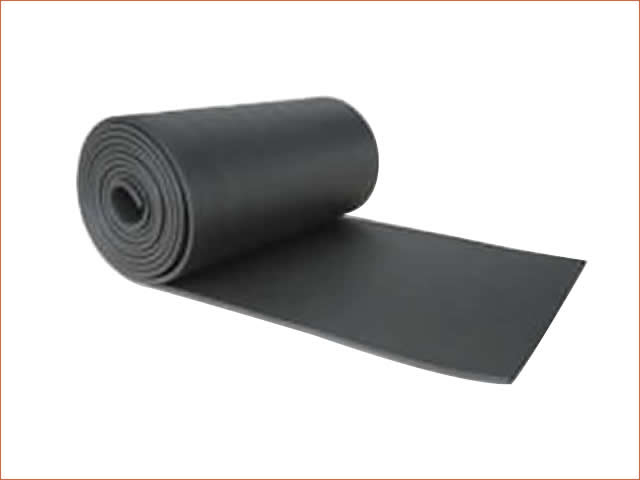 Adhesive Closed Cell Foam High Quality