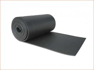 PVC Closed Cell Foam High Quality