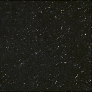 Polished tile Crystal stone series,6C009