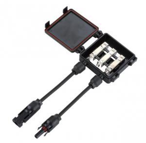 PV-GZX0503B