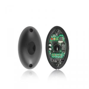 Single Beam Detector 4 Digital Frequency Conversion ABO Series