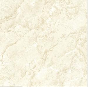 Polished Tile Soluble  Salt Stone Series (6S060)