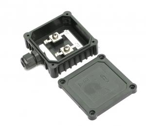 PV-GZX0502