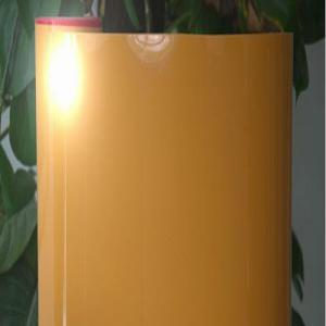 Plastic Sheet for Cabinet