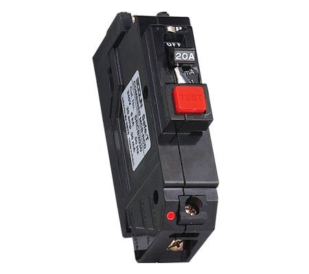 Residual Current Circuit Breaker L11,12,13 Series