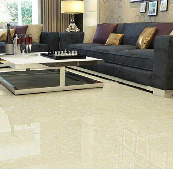 Polished tile Pilates stone series,6P003