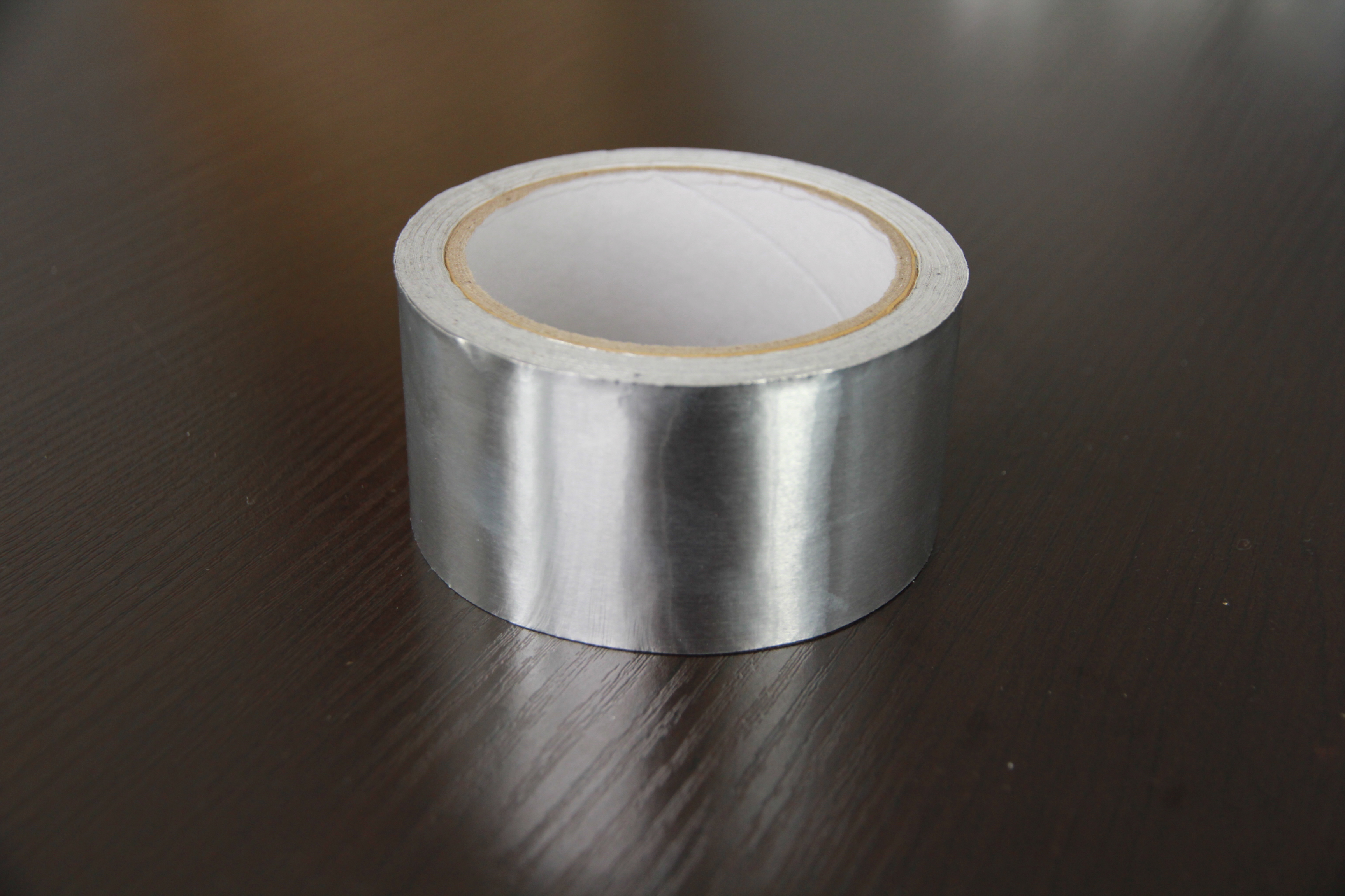 ALUMINUM FOIL TAPE for AIR CONDITIONING T-F3001P