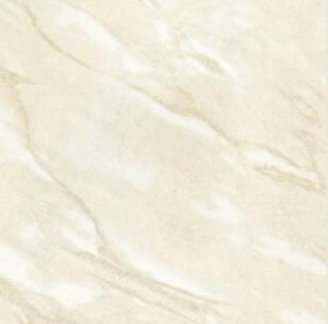 Polished Tile Soluble  Salt Stone Series (6S053)
