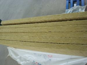 Real Stone Wool not Mineral Wool at Lowest Price