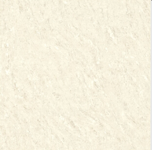 Polished Tile Soluble  Salt Stone Series (6S022)