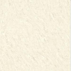 Polished Tile Soluble  Salt Stone Series (6S022)