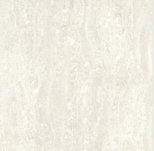 Polished tile Nafuna stone series,6NF002