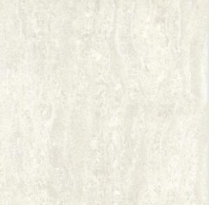 Polished tile Nafuna stone series,6NF002