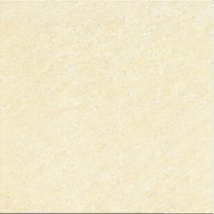 Polished tile Crystal stone series,6C003
