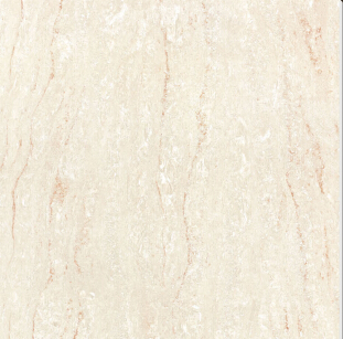 Polished tile Nafuna stone series,6NF001