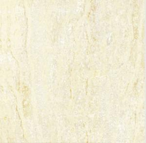 Polished tile Nafuna stone series,6NF003