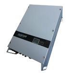 PV On-Grid Inverter GSG-50KTV from CNBM ,China