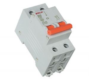 Miniature Circuit Breaker M3-63 Series